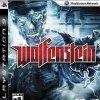 отзывы к игре Wolfenstein