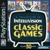 A Collection of Intellivision Classic Games