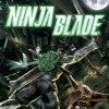 игра от From Software - Ninja Blade (топ: 3k)