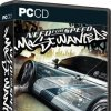 отзывы к игре Need for Speed Most Wanted [2005]