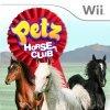 Новые игры Лошади на ПК и консоли - Petz: Horse Club