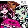 Monster High: Ghoul Spirit