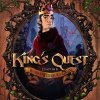 King's Quest -- Episode 2: Rubble without a Cause