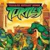топовая игра Teenage Mutant Ninja Turtles [2003]