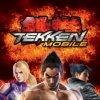 Новые игры Файтинг на ПК и консоли - Tekken Mobile