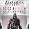 Новые игры Кредо ассасина на ПК и консоли - Assassin's Creed Rogue Remastered