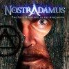 Новые игры Лошади на ПК и консоли - Nostradamus - The Four Horsemen of the Apocalypse