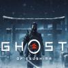 новые игры - Ghost of Tsushima