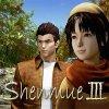 Новые игры Глубокий сюжет на ПК и консоли - Shenmue III