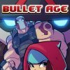 Новые игры Японская ролевая игра на ПК и консоли - Bullet Age