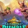 Blizzard Entertainment новые игры