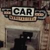 Новые игры Строительство на ПК и консоли - Car Manufacture