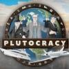 отзывы к игре Plutocracy