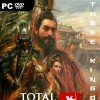 игра от Creative Assembly - Total War: Three Kingdoms (топ: 26.2k)