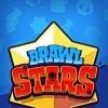 отзывы к игре Brawl Stars