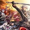 популярная игра The Legend of Heroes: Trails of Cold Steel 4: The End of Saga