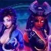 Новые игры Насилие на ПК и консоли - Subverse