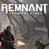 Игра Remnant: From the Ashes