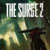 Новые игры Киберпанк на ПК и консоли - The Surge 2