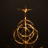 Новые игры Экшен на ПК и консоли - Elden Ring