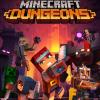 прохождение игры Minecraft Dungeons