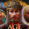 читы Age of Empires II: Definitive Edition