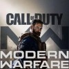 Игра Call of Duty: Modern Warfare (2019)