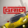 Новые игры Гонки на ПК и консоли - GRID (2019)