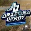Новые игры Гонки на ПК и консоли - Arizona Derby