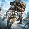 Игра Tom Clancy's Ghost Recon: Breakpoint