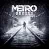 Игра Metro: Exodus
