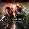 Игра SoulCalibur 6