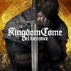 Игра Kingdom Come: Deliverance
