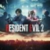 топовая игра Resident Evil 2 Remake