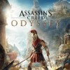 Игра Assassin's Creed Odyssey