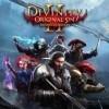 Лучшие игры Глубокий сюжет - Divinity: Original Sin II (топ: 596.8k)