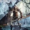 Лучшие игры Насилие - ELEX (топ: 202.6k)