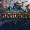 Игра Pillars of Eternity 2: Deadfire