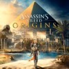 Игра Assassin's Creed: Origins