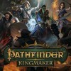 игра от Owlcat Games - Pathfinder: Kingmaker (топ: 151.9k)