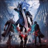 Игра Devil May Cry V