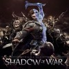 Игра Middle-earth: Shadow of War