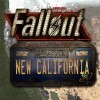 игра от Bethesda Softworks - Fallout: New California (топ: 99.9k)