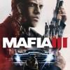 Лучшие игры Мясо - Mafia III (топ: 156.3k)