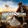 игра от Ubisoft - Tom Clancy's Ghost Recon: Wildlands (топ: 134.5k)