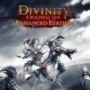 топовая игра Divinity: Original Sin - Enhanced Edition
