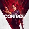 Игра Control