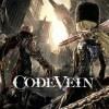 Игра Code Vein