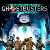 топовая игра Ghostbusters: The Video Game