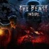 Новые игры Мясо на ПК и консоли - The Beast Inside